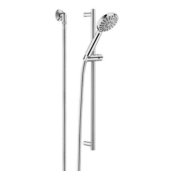 chuveiro com barra docol valencia 00050306 1