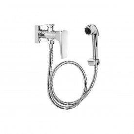 ducha higienica com registro e derivacao docol lift 00812206 1