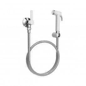 ducha higienica com registro docol gali 00800806 1