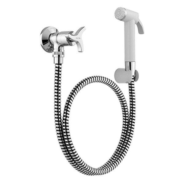 ducha higienica com registro docol trio 00502606 1