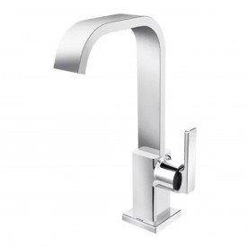 torneira para lavatorio de mesa docol breezy 00721406 1