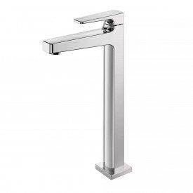 torneira para lavatorio de mesa bica alta docol lift 00872006 1