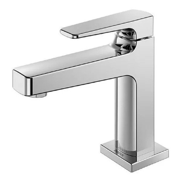 torneira para lavatorio de mesa docol lift 00871906 1