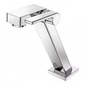 torneira para lavatorio de mesa docol stillo 00820206 1