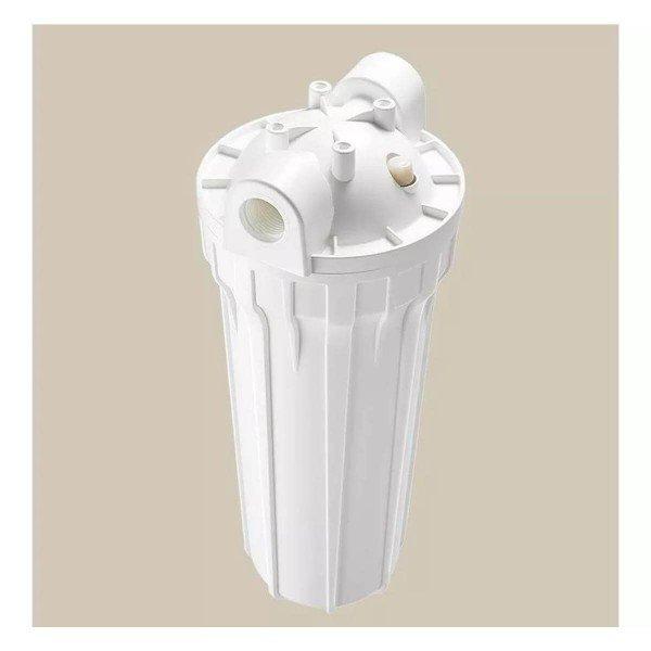 filtro de agua lorenzetti loren acqua ponto de uso 9 34 1