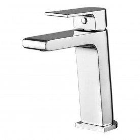 misturador monocomando para lavatorio de mesa lorenzetti lorenlike 2875 c78 1
