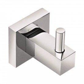 cabide docol square cromado 00388306 1