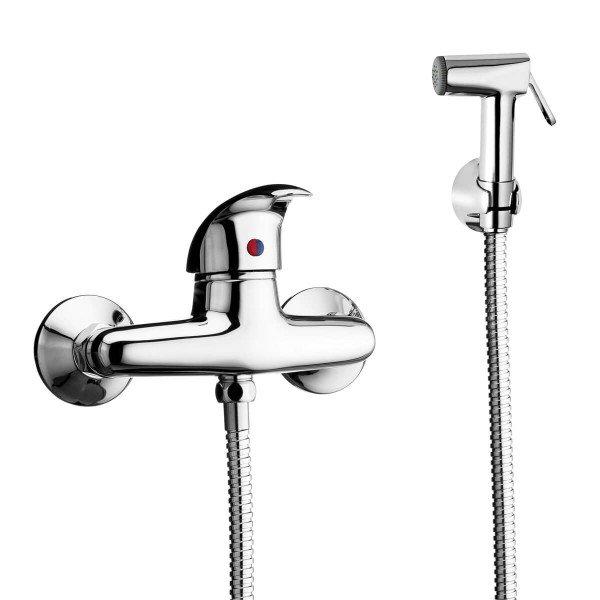 ducha higienica monocomando lorenzetti allure 2985 c71 1
