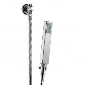 ducha manual com derivacao lorenzetti forma 5204 c16 1