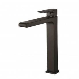 misturador monocomando para lavatorio de mesa lorenzetti loren like preto 2877 b78 1
