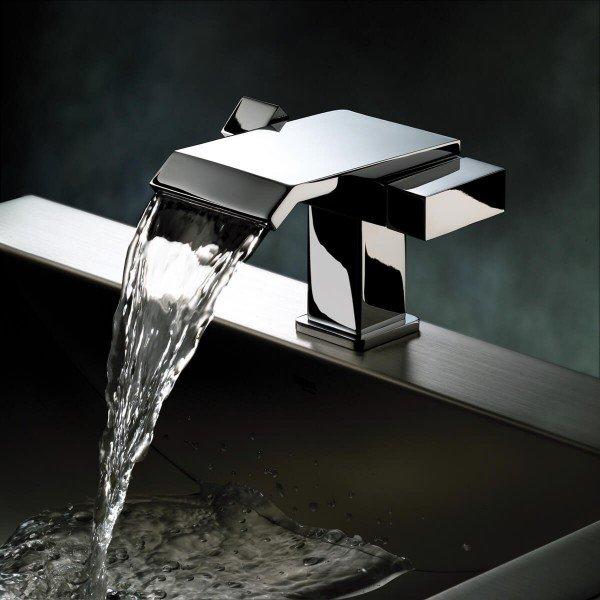 misturador monobloco para lavatorio de mesa lorenzetti loren quadra plus 3876 c94 1