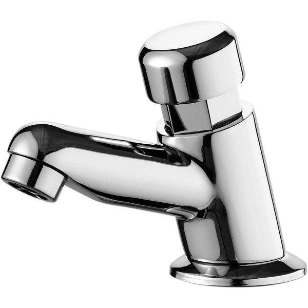 torneira para lavatorio de mesa lorenzetti smart system automatica 1172 c79 1