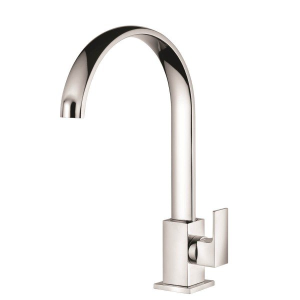 torneira para lavatorio de mesa lorenzetti loren vogue bica alta 1195 c98 1
