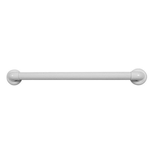barra de apoio astra 80 cm pvc