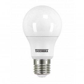 lampada led taschibra tkl 35 amarela 4 9 w autovolt e27