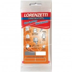 resistencia lorenzetti 5500w 220v 055a 1