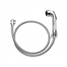 ducha higienica com gatilho docol luxo 00057906