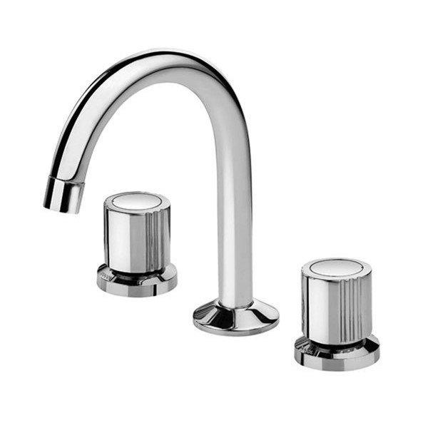 misturador lavatorio docol itapema bella 00201360