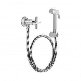 ducha higienica docol invicta 00722906