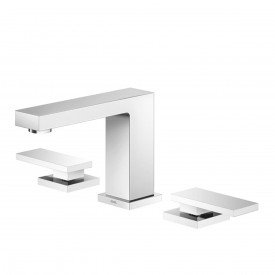 misturador lavatorio docol new edge 00925206