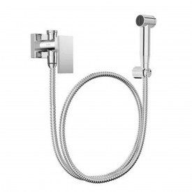 ducha higienica com registro docol new edge 00925606