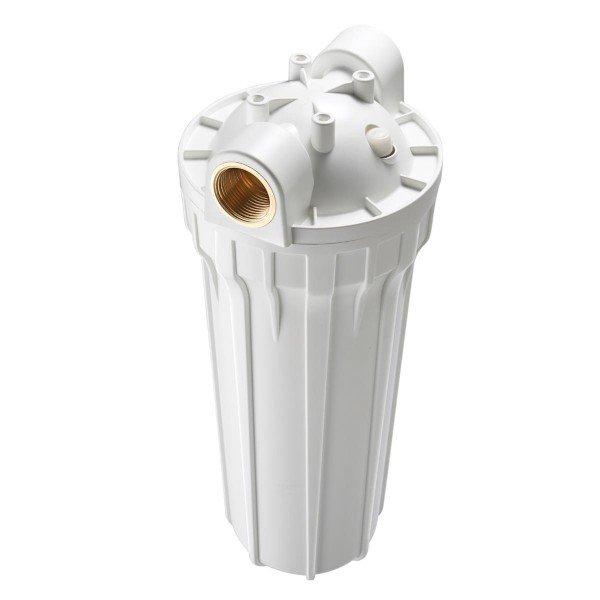 filtro d agua ponto entrada acqua lorenzetti 9 34 7411300
