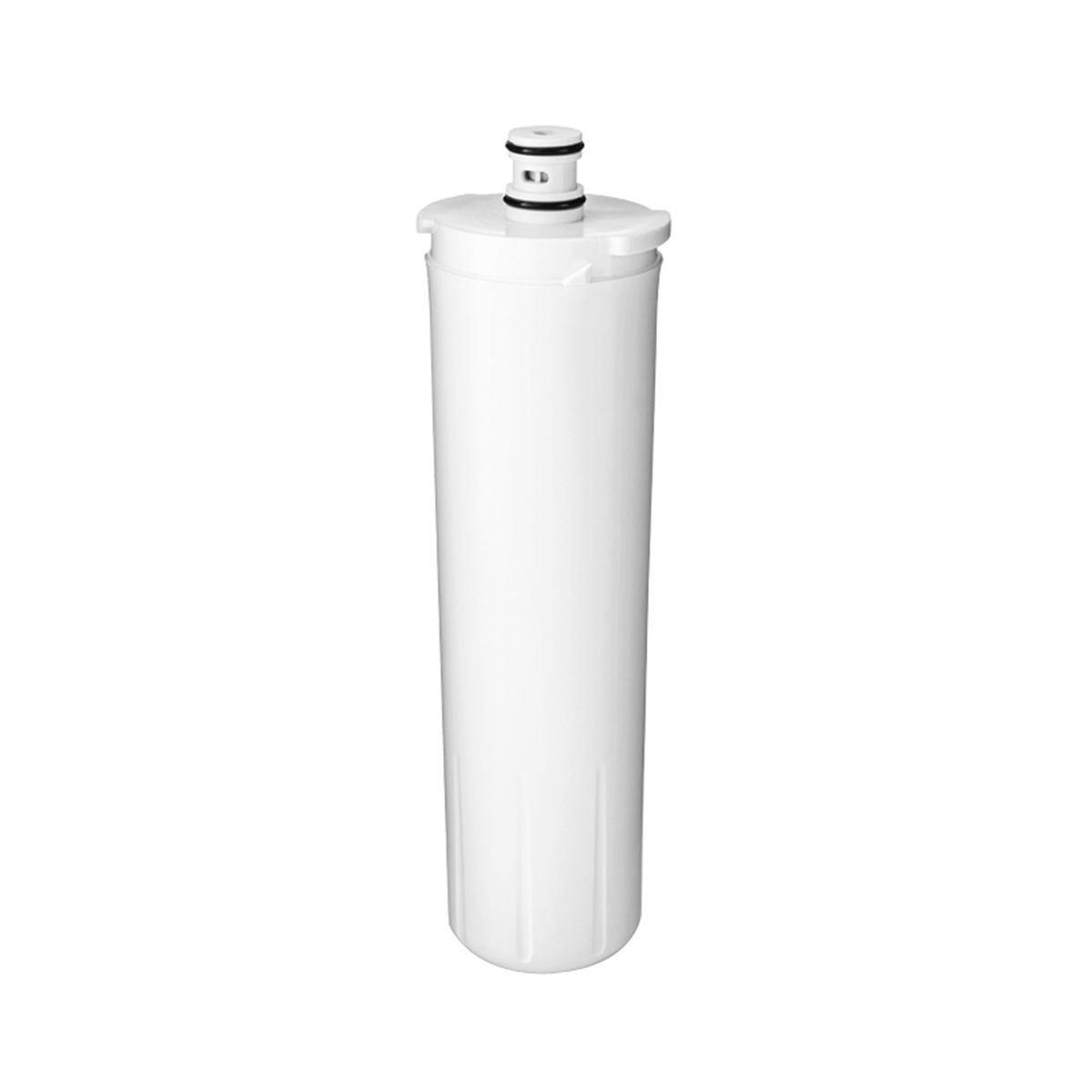 refil purificador de agua vitalis docol 00832200