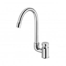 torneira lavatorio mesa docol pressmatic 00444506