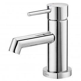 misturador monocomando lavatorio b b docol monet 00418606
