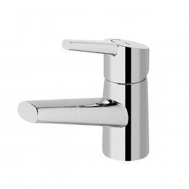 misturador monocomando lavatorio b b docol nexus 00494506