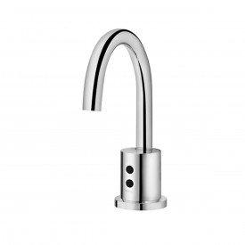 torneira lavatorio mesa docol eletric clean 00218106