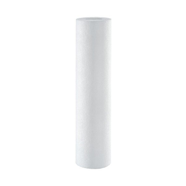 elemento filtrante lorenzetti 9 3 4 polipropileno