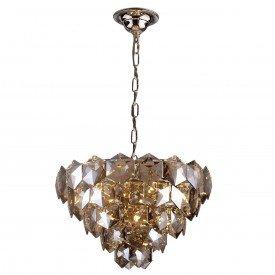 lustre cristalle 55cm startec 140140031 1