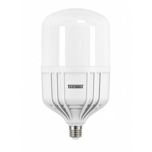 lampada high led taschibra