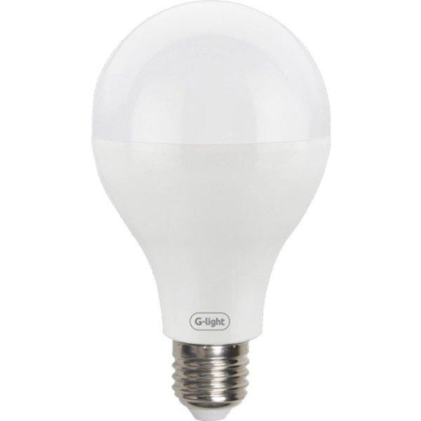 lampada led g light a80 branca 20w autovolt