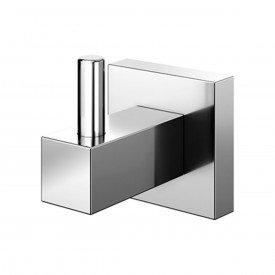 cabide docol square cromado 00388306