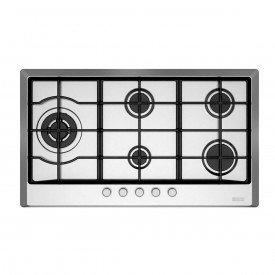 cooktop multicooking embutir franke 90 a gas 12826