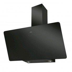 coifa evo black franke 90cm 220v 15309