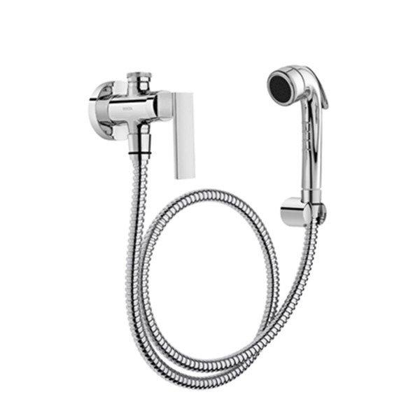 ducha higienica com registro docol square 00440206