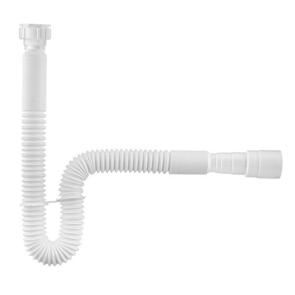 sifao extensivo universal 150 cm branco docol 00796626