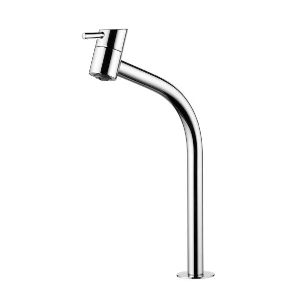 torneira lavatorio para cuba apoio lorenzetti swan 1198 c42