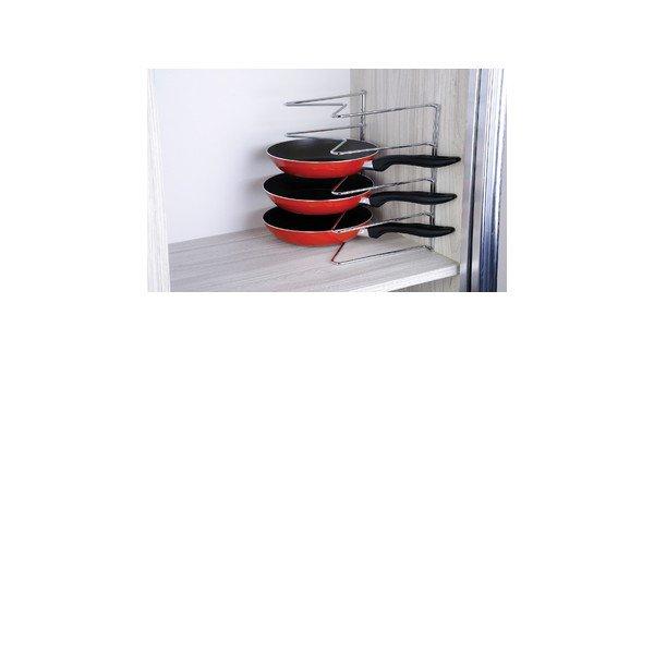 organizador para formas travessas e frigideiras organizare future 1141 2 copia