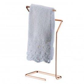 toalheiro de bancada piatina superiore future rg