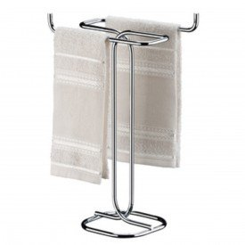 toalheiro de bancada superior future cr