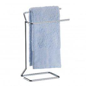 toalheiro de bancada vantaggio superiore future 1890 cromado