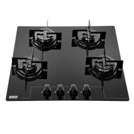 cooktop glass embutir franke 60g a gas 16073