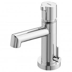 misturador lavatorio mesa bica alta docol oasis flex 00536206 2