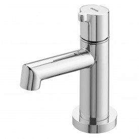 torneira lavatorio mesa bica alta docol oasis flex cromado 00527106 2