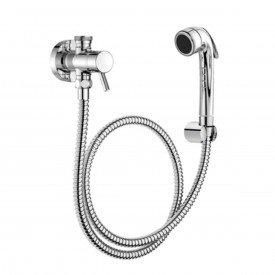 ducha higienica com registro docol nova loggica cromado 01137906