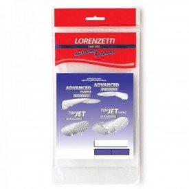resistencia lorenzetti 3056 f 7500w 220v 1